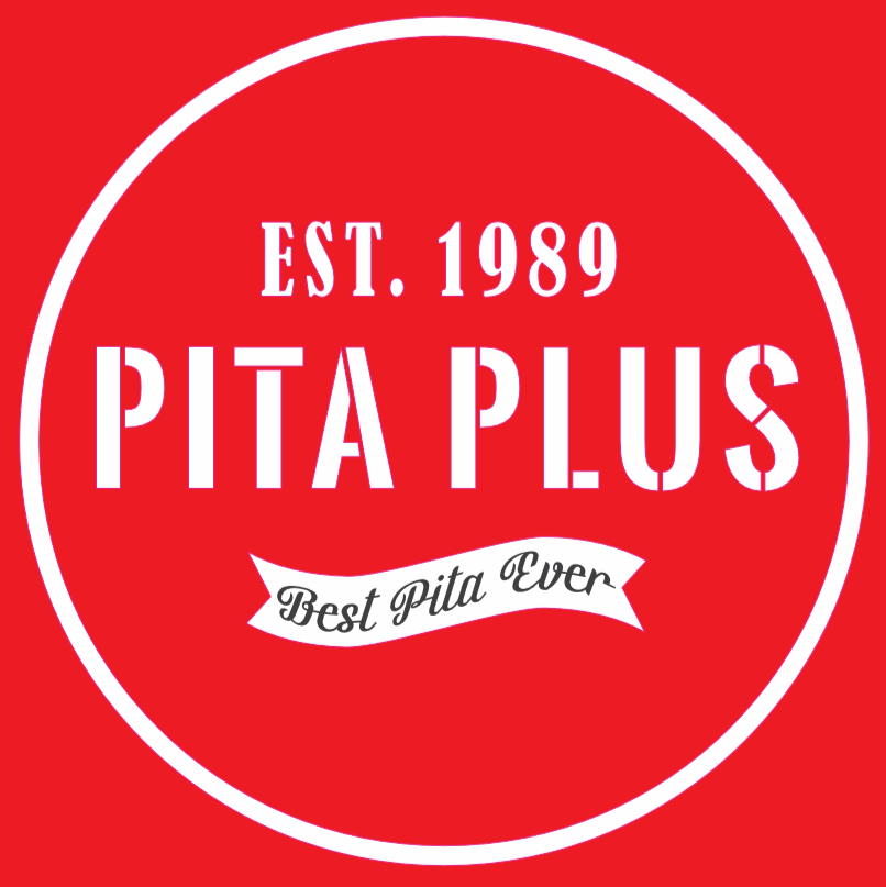 PITA PLUS HOLLYWOOD